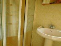 3 bedroom Mobile home in Bigastro (9)