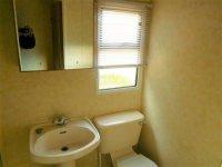 3 bedroom Mobile home in Bigastro (13)