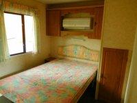 3 bedroom Mobile home in Bigastro (10)