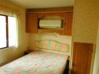 3 bedroom Mobile home in Bigastro (14)