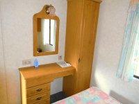 3 bedroom Mobile home in Bigastro (15)