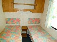 3 bedroom Mobile home in Bigastro (11)