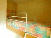 3 bedroom Mobile home in Bigastro (12)