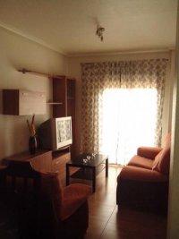 LL936 Catral apartment (0)