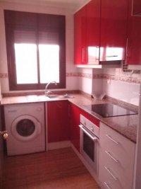 LL936 Catral apartment (1)