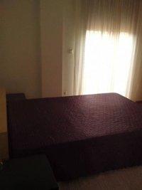 LL936 Catral apartment (2)