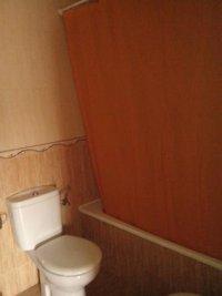 LL936 Catral apartment (7)