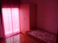 LL936 Catral apartment (10)