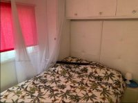2 bed Delta Mobile Home near the coast (4)
