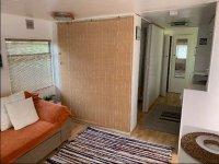 2 bed Delta Mobile Home near the coast (6)