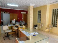 Lock up shop and apartment in Catral (4)