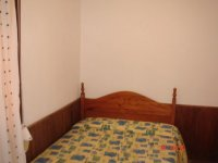 Lock up shop and apartment in Catral (17)