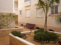 Las marquesas apartment, Jacarilla (4)