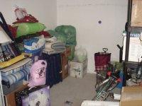 Las marquesas apartment, Jacarilla (6)