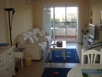 Las marquesas apartment, Jacarilla (0)