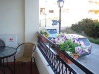 Las marquesas apartment, Jacarilla (2)