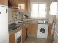 Las marquesas apartment, Jacarilla (7)