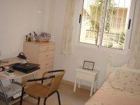 Las marquesas apartment, Jacarilla (11)