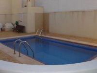 Las marquesas apartment, Jacarilla (12)