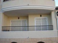 Las marquesas apartment, Jacarilla (13)