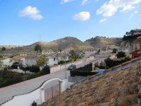 LL995 Villa in Rojales (8)