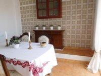 LL995 Villa in Rojales (9)
