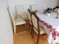 LL995 Villa in Rojales (10)