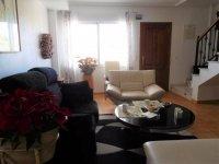 LL995 Villa in Rojales (4)
