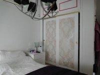 LL995 Villa in Rojales (15)