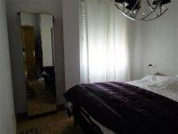 LL995 Villa in Rojales (16)