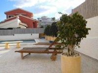 LL995 Villa in Rojales (13)