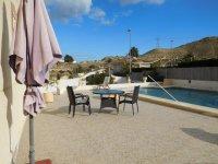 LL995 Villa in Rojales (5)