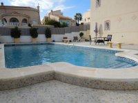 LL995 Villa in Rojales (1)