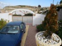 LL995 Villa in Rojales (19)
