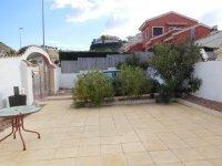LL995 Villa in Rojales (18)