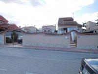 LL995 Villa in Rojales (6)