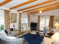 RS1153 Aitana 3 bedroom Park Home (14)