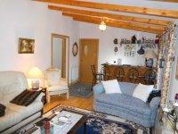 RS1153 Aitana 3 bedroom Park Home (16)