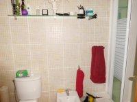 RS1153 Aitana 3 bedroom Park Home (12)