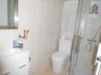 RS1153 Aitana 3 bedroom Park Home (13)