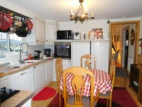 RS1153 Aitana 3 bedroom Park Home (15)