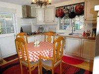 RS1153 Aitana 3 bedroom Park Home (18)