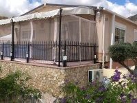 RS1153 Aitana 3 bedroom Park Home (1)