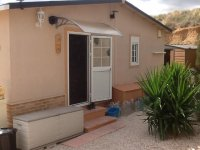 RS1153 Aitana 3 bedroom Park Home (2)