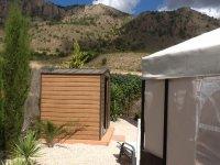 RS1153 Aitana 3 bedroom Park Home (3)