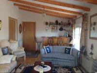 RS1153 Aitana 3 bedroom Park Home (5)