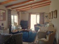 RS1153 Aitana 3 bedroom Park Home (6)