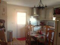 RS1153 Aitana 3 bedroom Park Home (8)