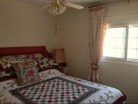 RS1153 Aitana 3 bedroom Park Home (9)