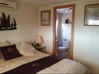 RS1153 Aitana 3 bedroom Park Home (10)